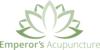 Emperor's Acupuncture