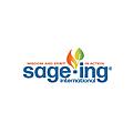 Sage-ing International