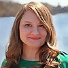 Alison Dotson | Author, OCD advocate, book lover