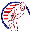 Cricket Store Online: Latest News