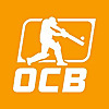 Online Cricket Betting   Blog