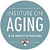 Science of Aging