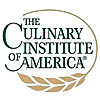 The Culinary Institute of America | CIA Culinary Blog