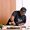 Chef Lesego's Blog lesdachef