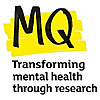 MQ - Transforming Mental Health through research