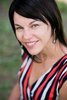 Dr. Kristy Lewis