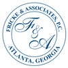 Fricke & Associates Tax & Accounting Blog