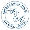 Fricke & Associates Tax & Accounting Blog