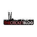 The Cricket Blog | Cricket News