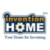 InventionHome.com