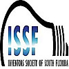 Inventors Society of South Florida