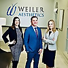 Weiler Plastic Surgery, LLC