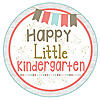 Happy Little Kindergarten