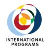 UIOWA International Programs - Study Abroad News