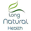 Long Natural Health