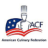 We Are Chefs – The Official Blog of the American Culinary Federation