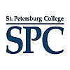 St. Petersburg College Blogs - Study Abroad
