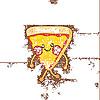 Reddit - Pizza