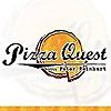 Pizza Quest with Peter Reinhart   Blog