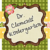 Dr. Clements' Kindergarten