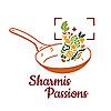 Sharmis Passions   Pizza Recipes