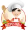 Recipes Table   Pizza Recipes