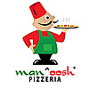 Manoosh Pizzeria