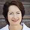 Regina Rosenthal MD