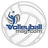 Volleyballmag.com