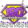 IBD SuperHeroes