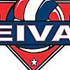EIVA Volleyball