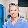Westlake Plastic Surgery | Austin Cosmetic Surgery Center