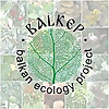 Balkan Ecology Project