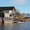 Killorglin Rowing Club