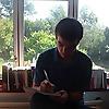 Jake Borrett's Writing Blog