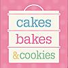 Cakes, bakes & cookies