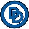Dodgers Digest | Los Angeles Dodgers Baseball Blog