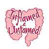 Inflamed and Untamed
