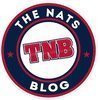The Nats Blog
