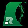 AZ Baseball Ranch