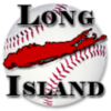Long Island Baseball Magazine