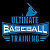 Ultimate Baseball Training