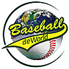 Baseball de World
