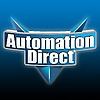 Automation Direct Blog
