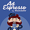 AdEspresso | Facebook Ads Blog