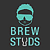 Brew Studs