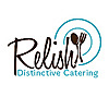 Relish Distinctive Catering