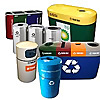 Fibrex Group - Green Recycling Products Blog