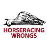 Horseracing Wrongs