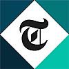 The Telegraph | Horse Racing